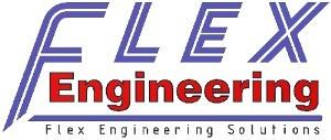 Flex Engineering